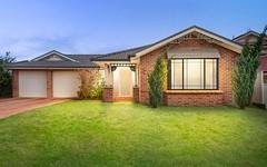 19 Amberlee Crescent, Woongarrah NSW