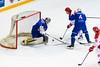 France-Danemark - 7avr2018 (chrisamann_photos) Tags: d7100 ffhg france nikon hockey hockeysurglace icehockey sport