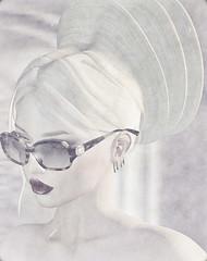 Cherry Lips♥ (danaorianaor) Tags: jumo cazimi haysurize designershowcase blog hair blonde avatar danaor beauty face portrait headshot