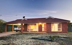 4 Andyanna Court, Corowa NSW