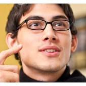 Opticien en Ligne (weboptics123) Tags: opticien en ligne optician online best eye wear switzerland