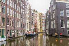 _MG_9063 (norberto.endo) Tags: ams amsterdam paisesbajos nede nederland holanda landscape paisaje