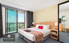 914/110-114 James Ruse Drive, Rosehill NSW