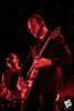 Baustelle @ Alcatraz, Milano - 15 aprile 2018 (sergione infuso) Tags: baustelle alcatraz milano 15aprile2018 francescobianconi rachelebastreghi claudiobrasini ettorebianconi alessandromaiorino diegopalazzo sebastianodegennaro andreafaccioli l'amoreelaviolenzavol2 l'amoreelaviolenza indierock synthpop poprock rockalternativo rockelettronico sergioneinfuso musicphotography livemusicphotography tour music live