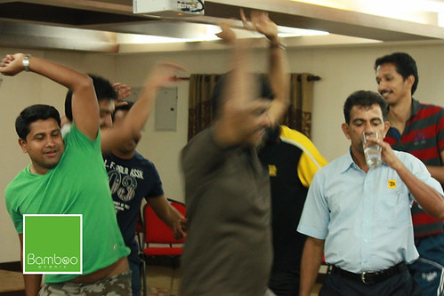 """JCB Team Building Activity • <a style=""""font-size:0.8em;"""" href=""""http://www.flickr.com/photos/155136865@N08/26620577587/"""" target=""""_blank"""">View on Flickr</a>"""