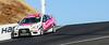 ASO_7325.jpg (Former Instants Photo) Tags: b6hr bathurst6hour lancerevo mitsubishi mountpanorama motorsport racing