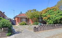 4a Rhodes Street, Hillsdale NSW