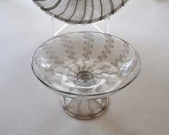 DSC_2982 (Thomas Cogley) Tags: dish friday italia italy murano museo museodelvetro venezia venice vetro thomascogley thomas cogley