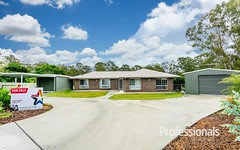 34 Beikoff Cl, North Maclean QLD
