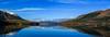 Loch Leven Reflections (Ian Gem) Tags: highlands scotland unitedkingdom tighaphuirt gb glencoeboatclub lochleven