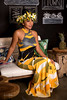 Hau'oli March 2018 01 (JUNEAU BISCUITS) Tags: haku hawaiian hawaii muumuu model modeling portrait portraiture nikon nikond810 hawaiiphotographer beauty glamour