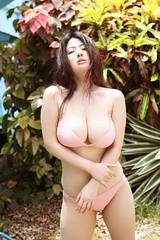 滝沢乃南 画像1