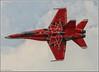 McDonnell Douglas CF-188A Hornet (CF-18A) (2.6 Million + views!!! Thank you!!!) Tags: canon eos 70d psp2018 paintshoppro2018 55250mmstm efs55250mmstm efex topaz brantford ontario canada aircraft airshow cf18 demonstration jet