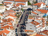 Portugal 2017-9021033-2 (myobb (David Lopes)) Tags: 2017 allrightsreserved europe nazare portugal architecture buildingexterior buildingstructure copyrighted day daylight highangleview outdoor roof rooftile smalltown sunlight touristattraction townscape traveldestination vacation village ©2017davidlopes