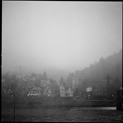 snow clouds over neckar (sebastel23) Tags: hasselblad ilfordfp4iso100 perceptol