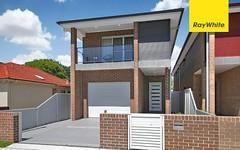 6 Stanhope Street, Auburn NSW