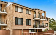 26/94-100 Flora Street, Sutherland NSW