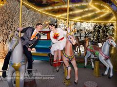 "Fotograf, Fotostudio, Fotoshooting für Ihre Hochzeit in Köln • <a style=""font-size:0.8em;"" href=""http://www.flickr.com/photos/69233503@N08/27034701308/"" target=""_blank"">View on Flickr</a>"