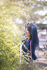 High-teen girl staring new life in April (Apricot Cafe) Tags: img29970 asia asianandindianethnicities canonef85mmf18usm japan japaneseethnicity kyotocity kyotoprefecture positiveemotion backlit breathing casualclothing charming cheerful citylife day enjoyment freedom fresh green handraised happiness hopeconcept kyotogyoen lifestyles nature newlife oneperson onlywomen outdoors photography publicpark relaxation sideview smiling springtime standing student sunlight teenager threequarterlength walking weekendactivities women youngadult