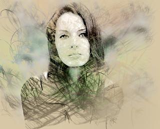 Portrait-666666