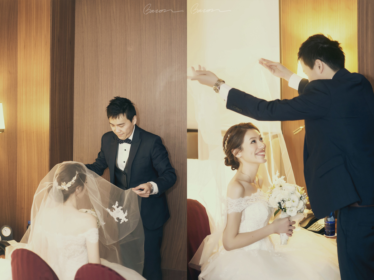 Color_116,一巧國際攝影團隊, 婚禮紀錄, 婚攝, 婚禮攝影, 婚攝培根,香格里拉台北遠東國際大飯店, 遠企