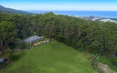58 Princes Highway, Thirroul NSW