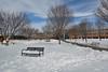 Snow March 2018 (Penn State Harrisburg) Tags: snow 2018 pennstateharrisburg pennstate creditsharonsiegfried storm spring