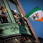Boston loves a parade thumbnail