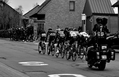 E3 Harelbeke (45)