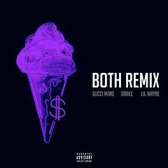 Pinned to Both (feat. Drake & Lil Wayne) - Remix on Pinterest (hillroger31) Tags: pinterest both feat drake lil wayne remix pins i like
