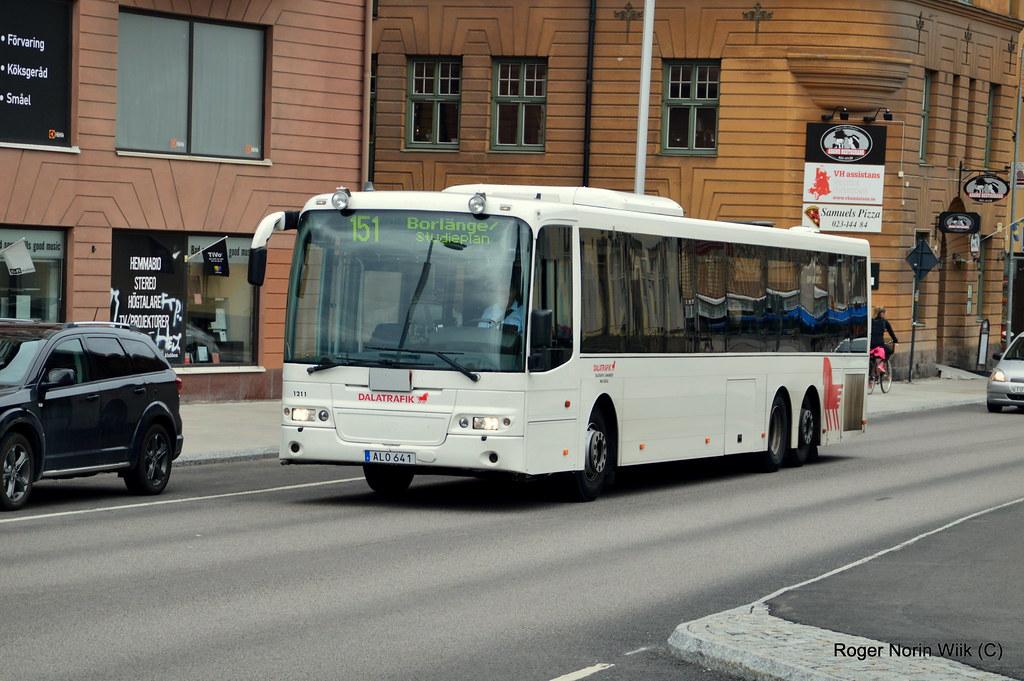 Bus route 812 Sydney bus Schedules