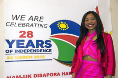 DSC_2451 Namibia Independence Day 2018 Celebration London Celebrating 28 Years of Independence Nam-UK Diaspora Harmony Companions Host Monika Krammer Miss Southern Africa (photographer695) Tags: namibia independence day 2018 celebration london celebrating 28 years namuk disapora harmony companions host monika krammer miss southern africa diaspora
