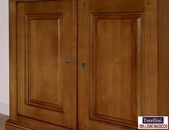 Mobili_Legno_Massiccio_Massello_Torellini_Arredamenti_Sassari (597) (Torellini Arredamenti) Tags: mobili arredamenti legnomassello legnomassiccio massello massiccio artigianale arredo arredamentoclassico mobile negoziodimobili sassari