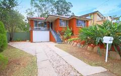 1 Gerard Avenue, Condell Park NSW