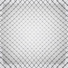 Dach des  Schlüterhofs (_LABEL_3) Tags: berlin deutschland de geometrie geometry geometriegeometry
