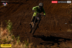 Motocross_1F_MM_AOR0028