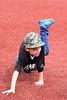 Baseball Adopts Xavier, 3/28, Chris Crews, DSC_7181 (Niner Times) Tags: 49ers adopt baseball charlotte child unc uncc ninermedia