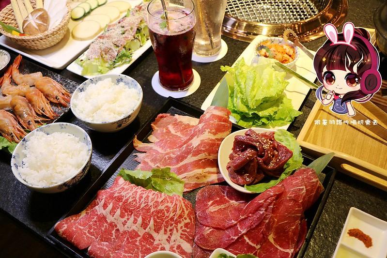 膔柴小鮮燒肉084