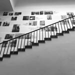 staircase thumbnail