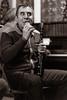 Dixieland All Stars. Hot Jazz Jam (cmxcix) Tags: dixieallstars dixielandjazztet neviliyangemizhev nikon nikond750 nikonfx teahouse curlyphotography dixie dixiejazz dixieland dixielandjazz jazz musicalevent sofia sofiacityprovince bulgaria bg