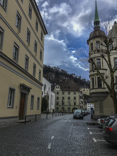 Feldkirch 84