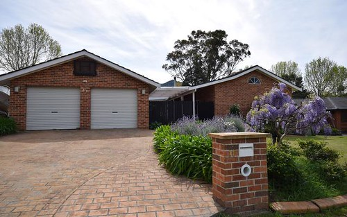 11 Evison Close, Cambewarra NSW 2540