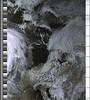 data_106732_2018-04-05T14-21-49-HVC (csete) Tags: weather satellite satnogs airspy noaa apt