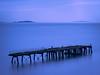 Pier (jasty78) Tags: carlingnosepier carlingnose pier longexposure fife scotland nikond7200 sigma350mmf14 forth water