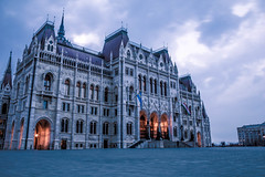 Budapest (Áron Sebestyén) Tags: canon canonphotography canoneos canonphoto canoneos80d beautiful blue building black budapest hungary hun magyarország magyar longexposure longexposurephotography night sunset park parliament spring street sky bluesky clouds cloud classic tag tags instagram lens holiday holidays light city cityscape lightroom house new