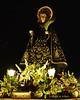 Santa Martha, Holy Week, Molo, Iloilo City, Philippines (Ros D.) Tags: iloilo molo holyweek goodfriday semanasanta religioustraditions religiousprocession molochurch moloplaza philippines