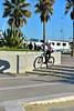 senza titolo-94.jpg (Maurizio65) Tags: skate sport controluce altreparolechiave bici azione