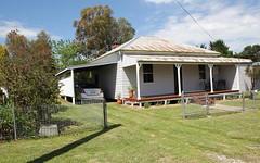 125 Douglas Street, Tenterfield NSW