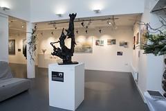 Vivez une expérience unique dans le monde de l'art irlandais - Globalong (infoglobalong) Tags: stage en anglais bénévolat associatif centre dart ateliers créatifs festivals irlande europe