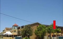 406/100 Booner Street, Hawks Nest NSW